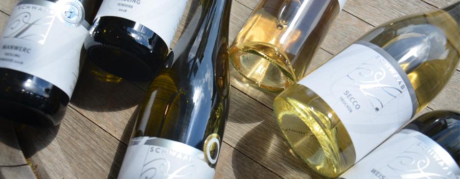 Weinpakete-900-x-350