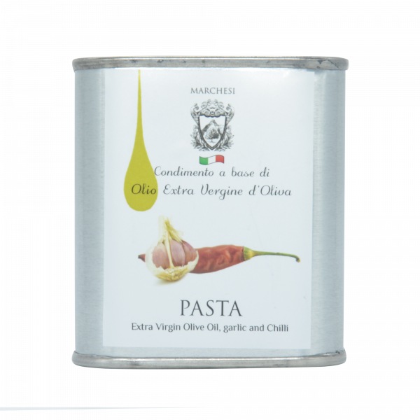 Marchesi Olivenöl PASTA